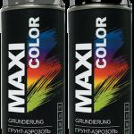 MAXI color Gruntas