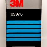 3M Soft Edge Masking Foam Tape 19mm