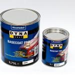 Dyna Pro Basecoat
