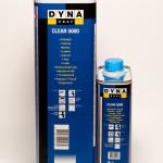Dynacoat Clear 5000