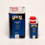 Dynacoat Hardener Fast