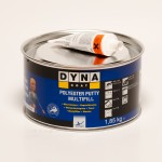 Dynacoat Polyester Putty Multifill 1.85L
