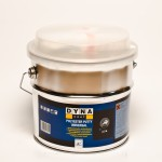 Dynacoat Polyester Putty Universal 2.5L