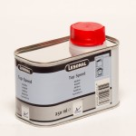 Lesonal Top Speed Additiv 250ml