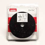 Rupes Multihole Slim Pad