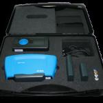 Valspar 66360 Spectrophotometer
