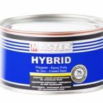 Epoksidinis glaistas HYBRID