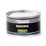 Glaistas Magma MASTER