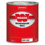 Wandabase Max